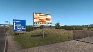 ets 2 real advertisements screenshots 10