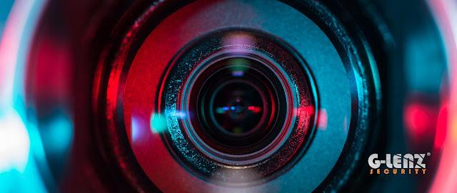 KELEBIHAN DAN KEKURANGAN INFRARED PADA CCTV