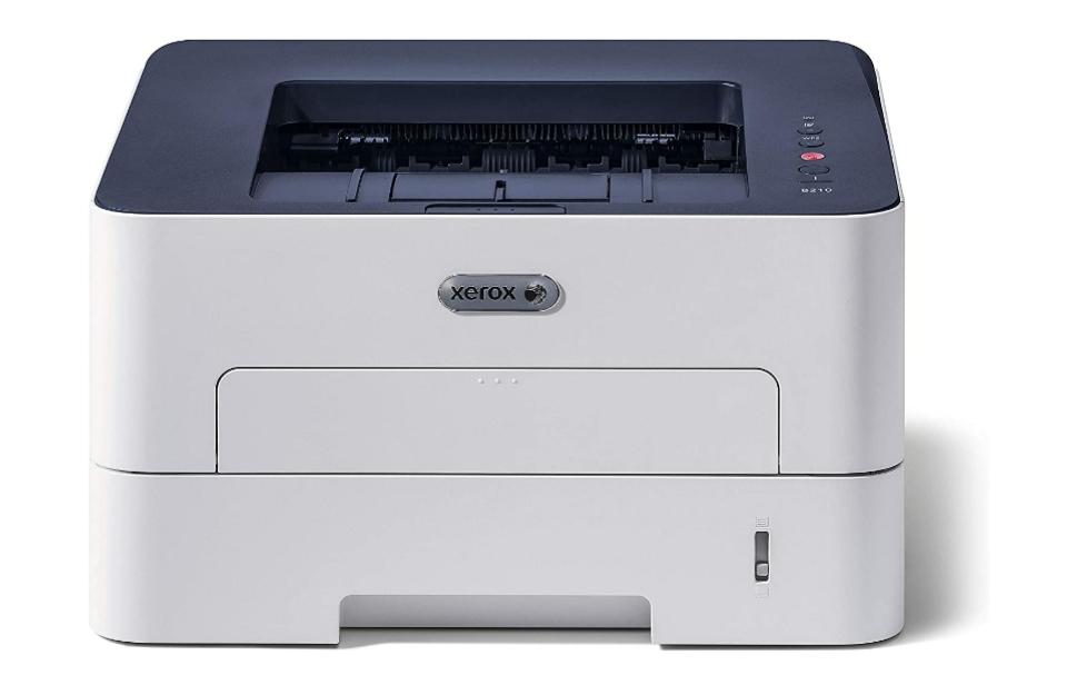 Pilote Xerox B210