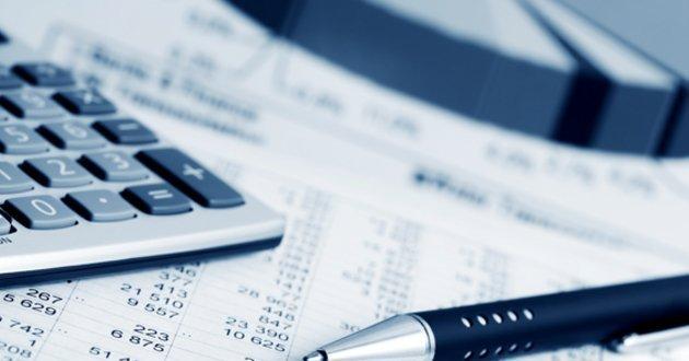 Δημοσιεύθηκε στο ΦΕΚ ο νόμος για τη μείωση του ΕΝΦΙΑ και τις βελτιώσεις στη ρύθμιση οφειλών στη Φορολογική Διοίκηση