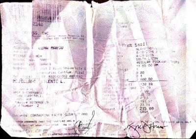 receipt9