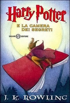 https://www.goodreads.com/book/show/1410666.Harry_Potter_e_la_Camera_dei_Segreti