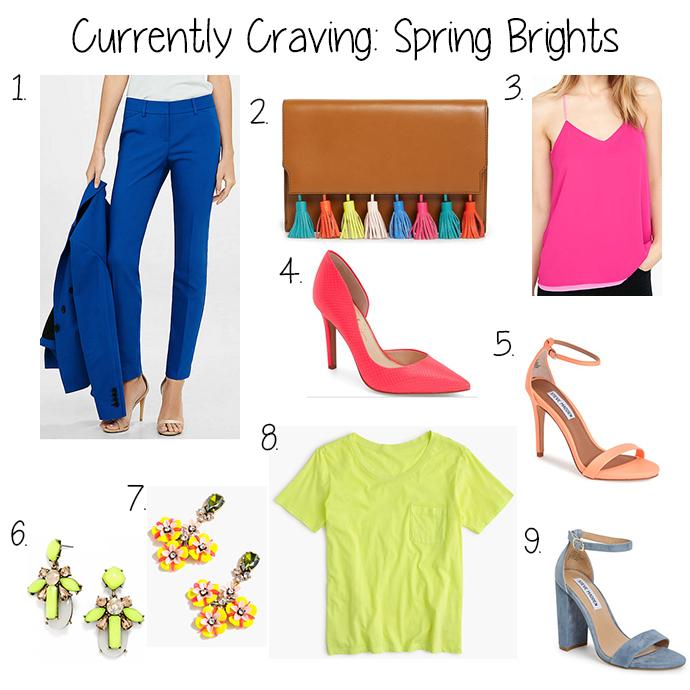 girl(ish), the girlish blog, amanda sumner, spring brights, spring fashion, spring style, spring 2016 fashion, spring 2016 style, neons for spring, fashion blog, fashion blogger, style blog, style blogger