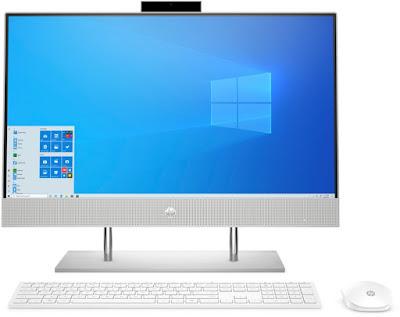 HP 24-dp0018ns