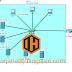 Menginstall DNS server debian 8