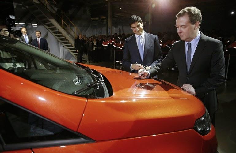 отзывы про Ford EcoSport 2014-2015 его владельцев