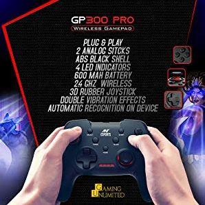 Best Budget GamePad In India