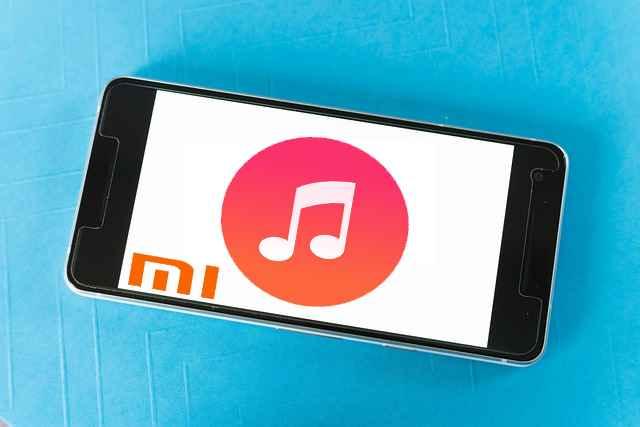 Berhasil! Ini Dia 5 Cara Menghilangkan Iklan Di Pemutar Musik Xiaomi
