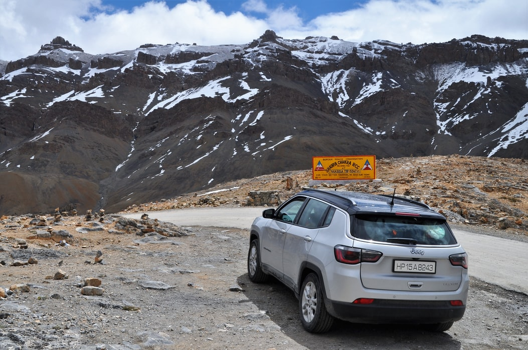 Best Himalayan Treks in Nepal, Top 10 Himalayan Trekking Tours