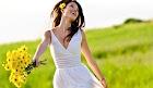 Top  7 điều kiêng kị trong đám cưới bạn nên biết