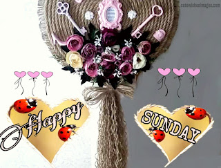 Happy sunday images