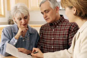 Retirement Planning: No One Ever Said it Would be Easy