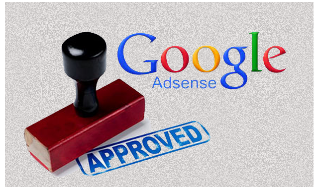 http://www.adsense-eca.info/2019/11/cara-daftar-google-adsense-blog-dengan-mudah.html