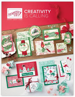 https://su-media.s3.amazonaws.com/media/catalogs/2019%20Holiday%20Catalog/20190904_HOL19_en-UK.pdf