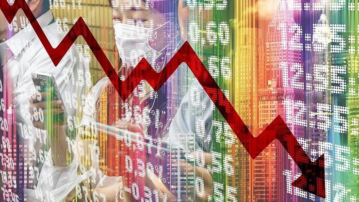 Выход из финансового кризиса