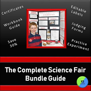 https://kimberlyscottscience.blogspot.com/2017/03/organizing-successful-science-fair.html