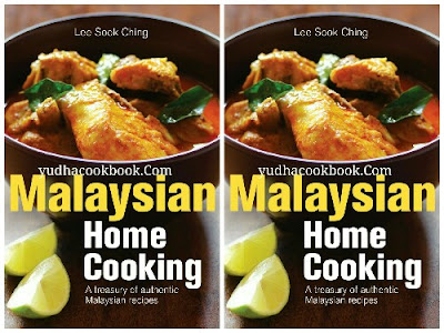 Download ebook MALAYSIAN HOME COOKING by Lee Sook Ching