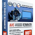Download AVS Video ReMaker 4.1.4.150 Portable