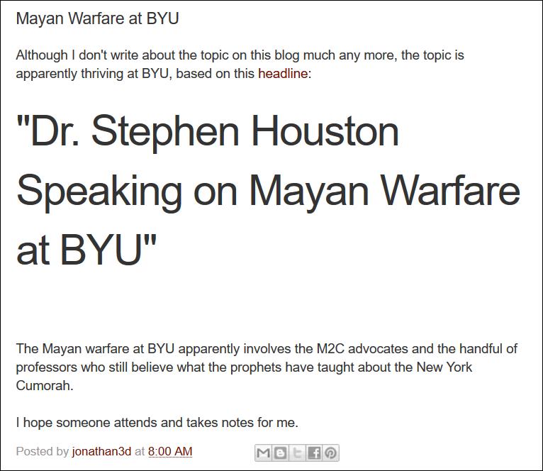 bookofmormonwars.blogspot.com/2019/10/mayan-warfare-at-byu.html