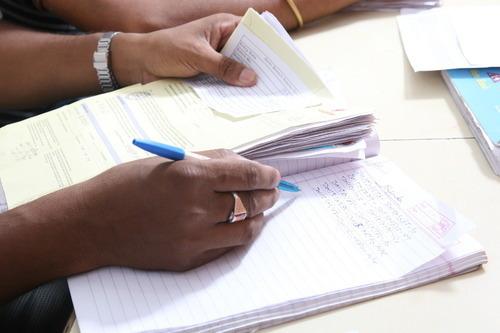 69,000 सहायक अध्यापक भर्ती के दस्तावेज सत्यापन के लिए मंडलीय सहायक निदेशक प्रभारी नियुक्त