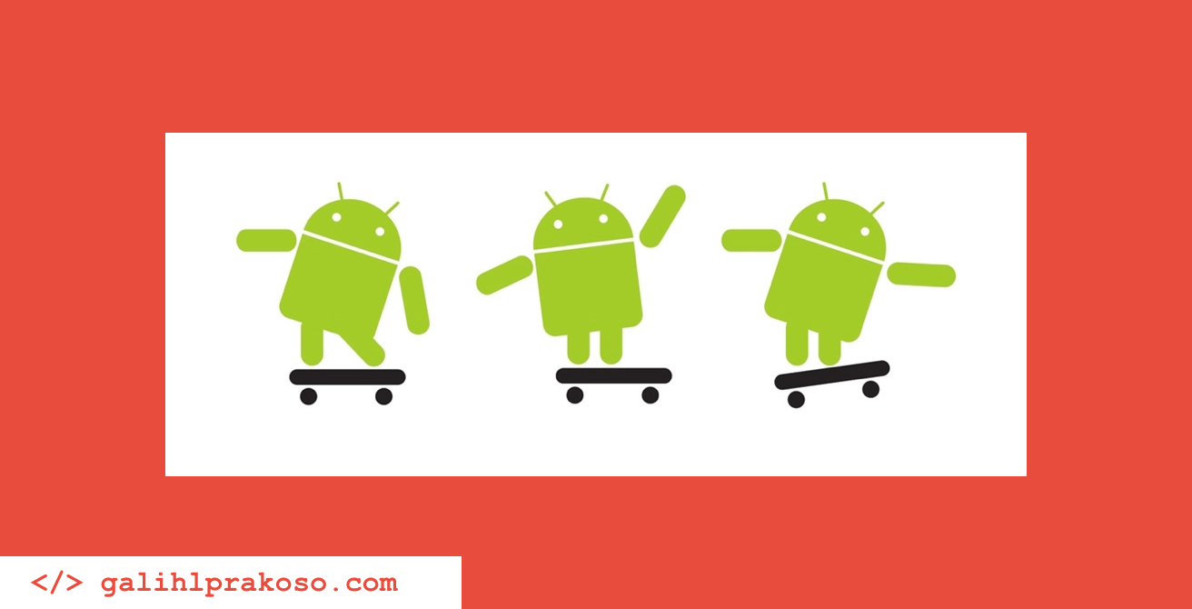 tutorial-android-dasar-bahasa-indonesia-1-cover