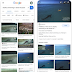 New- You Can Now Fact Check Visuals on Google Images