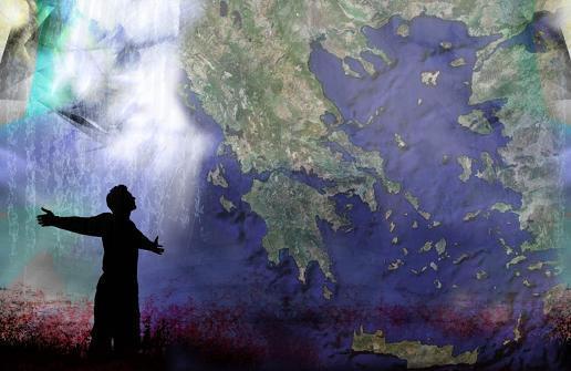 Ας Μιλήσουμε Επιτέλους: Ώρα μάχης για τον ελληνισμό