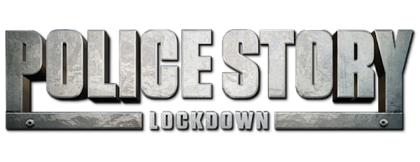 Police Story: Lockdown 2013 Dual Audio Hindi 720p BluRay