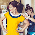 7 Most Important Alterations for Women