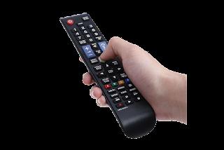 بدائل ريموت كنترول لمختلف أجهزة الإستقبال  remote control 2020service-sat