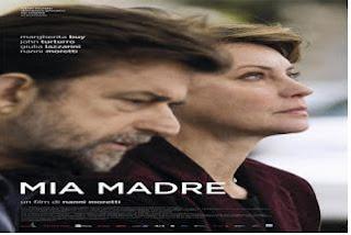 Mia Madre (2016)