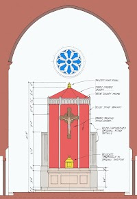 Catholic Architect Erik Bootsma of TAC & Notre-Dame Offers Online Course on Classical Architecture