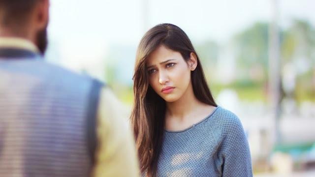 love sad girl wallpaper for whatsapp dp