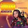 [Music] NAHUSHTA - CHIMARA OBIM_FT NADIS DA PREACHER