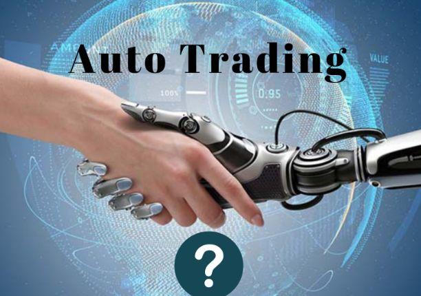 Operações Manuais no Mini Índice e Estratégia com Robô Trader Gratuito