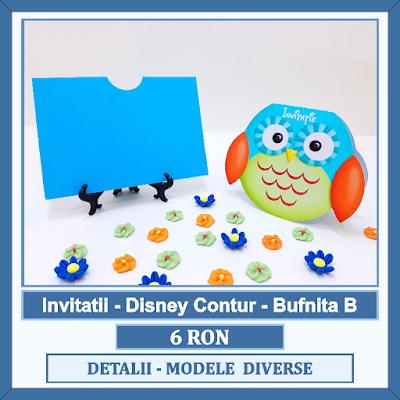 http://www.bebestudio11.com/2017/10/invitatii-botez-bufnita-b-disney-contur.html