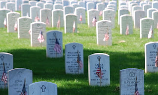 Memorial-Day-desktop-wallpaper-images-for-pc
