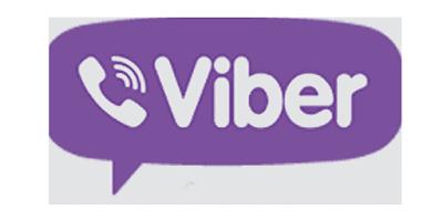 تنزيل فايبر مجاني الجديد 2020 تحميل ويب موبايلي, Download Viber