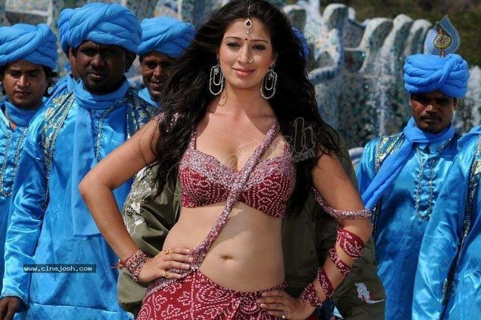 Raai Laxmi Sexiest Photos-Hot and Sensuous Bikini Pictures of Lakshmi Rai will tempt you