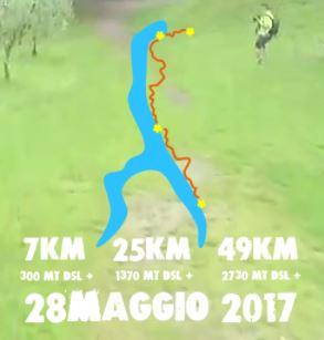 trail-del-viandante