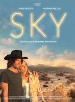 Sky (2015) online y gratis