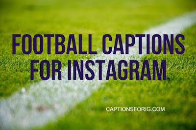 Instagram-Captions-For-Football