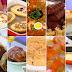 10 receitas mais pedidas do Hoje em Dia - Receitas de Domingo