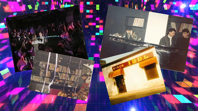 Disco Idol: Η θρυλική ντισκοτέκ του Ναυπλίου που άφησε εποχή (βίντεο)