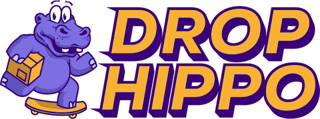 مراجعة DropHippo: طريقة جديدة للحصول على منتجات دروبشيبينغ عالية الجودة.
