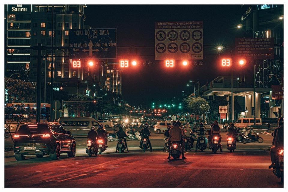 Chuyện của Sài Gòn - [Sài Gòn ngày 11-06-2020] _ Điều Ước