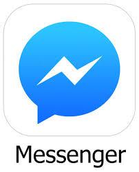 تنزبل تطبيق Massenger آخر إصدار برابط مباشر