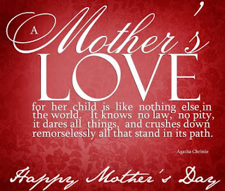 Happy-Mothers-Day-Image-greetings