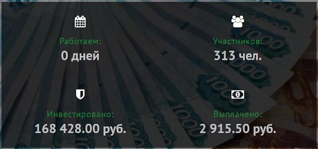 rockfor-finance.com