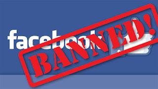 Để mở tài khoản Facebook chỉ trong vài bước